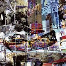 "Résultat de recherche d'images pour ""CÉDRIC BOUTEILLER"" Framed Artwork, Wall Art Prints, Poster Prints, Frames For Canvas Paintings, Affordable Wall Art, Cool Posters, Art Design, Custom Framing, Find Art"