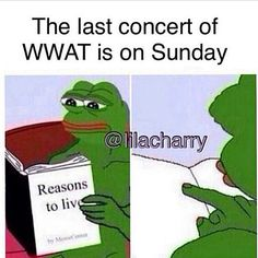 Besides the next tour and album of course 1d Tour, Future Hearts, One Direction Zayn Malik, Where We Are Tour, What Makes You Beautiful, So Much Love, Niall Horan, I Smile, I Fall In Love