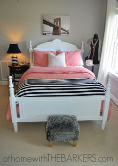 1000 Ideas About Teen Shared Bedroom On Pinterest Guy