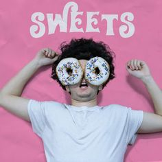 Sweets - song by Froogle | Spotify Music Album Covers, Good Music, Sweets, Songs, Gummi Candy, Candy, Goodies, Song Books, Treats