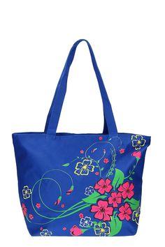 Torba plażowa A5548 w sklepie internetowym Kari.com. W ofercie posiadamy produkt: Torba plażowa A5548 Darmowa wysyła, możliwość zwrotu, najnowsze trendy. Sprawdź nasz promocje.