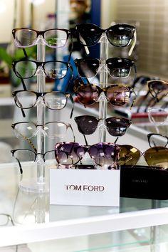 Tom Ford Glasses, Glasses Brands, Toms, Sunglasses, Fashion, Moda, Tom Ford Eyewear, La Mode, Fasion