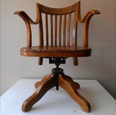 Antieke Bureaustoel Te Koop.De 48 Beste Afbeelding Van Webshop Antiek Antique Furniture