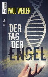 """5 Sterne für """"Der Tag der Engel"""" von Irismaria, https://www.amazon.de/gp/customer-reviews/R2SKLCMYAAL1M8/ref=cm_cr_getr_d_rvw_ttl?ie=UTF8"""