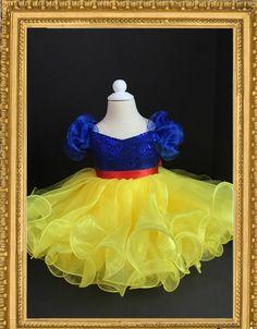 Princess costume dress/ birthday princess dress/ halloween princess costume / princess costume dress / first birthday dress / flower girl by MyPrincessAtelier on Etsy https://www.etsy.com/listing/545630576/princess-costume-dress-birthday-princess