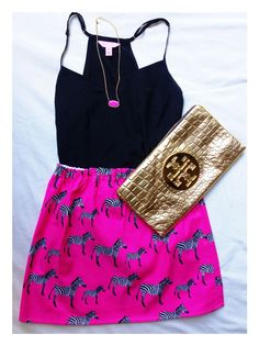 Nice Preppy Party Dresses Shopkonfetti skirt! Shop Konfetti... Check more at http://24shopping.cf/my-desires/preppy-party-dresses-shopkonfetti-skirt-shop-konfetti/