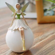 Natal-acessórios-para-resina-artesanato-feito-à-mão-Art-Craft-Valentine-presentes-de-decoração-para-gift.jpg_350x350.jpg (349×350)