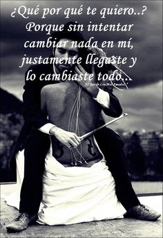 11 Best Cute Spanish Quotes Images Words Of Love Quotes Spanish