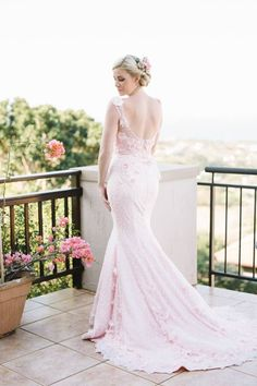 Incredible soft pink wedding gown by Nicole Hoyer Designs South African Fashion, African Fashion Designers, Pink Wedding Gowns, The Incredibles, Formal Dresses, Tea Length Formal Dresses, Homecoming Dresses Pink, Formal Gowns, Black Tie Dresses