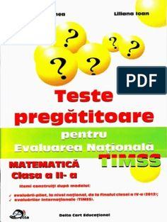 Carte Educativa Pentru Prescolari Activitati Matematice 5 7 Ani Knowledge, Activities, Gabriel, Archangel Gabriel, Facts