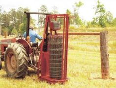 The goodnature x 1 commercial hydraulic juice press juicing farm show fast way to put up woven wire fence fandeluxe Choice Image