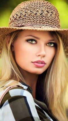 Trends-Women Hot Sale Collection Page - Newchic Lovely Eyes, Most Beautiful Faces, Beautiful Lips, Pretty Eyes, Gorgeous Women, Beautiful People, Belle Silhouette, Cute Girl Face, Gorgeous Blonde