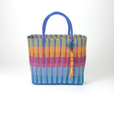 Medium Vallarta Bag|Bolsa Vallarta Mediana #medium-vallarta-bags