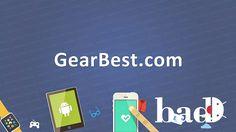 Лучшие предложения от GearBest: июль 2017. На площадке GearBest постоянно предлагаются популярные гаджеты по привлекательным ценам. В этой подборке лучших предложений за июль 2017 каждый может найти что-то для себя