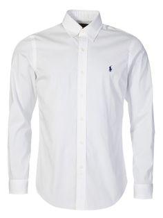 84fd01bd7b 20 Best Ralph Lauren Mens Long Sleeve Shirts images | Man fashion ...