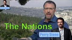 Perry Stone Ministries Perry Stone Prophecy Mana Fest 2016 - A Message to the Nations