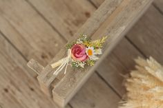 groom's boutonniere price per 1 piece artificial, silk and preserved flowers Groom Boutonniere, Flower Head Wreaths, How To Preserve Flowers, Fall Flowers, Maternity Pictures, Corsage, Flower Crown, Craft Supplies