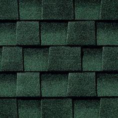 Best 11 Best Gaf Timberline Hd Lifetime Shingle Colors Images 400 x 300