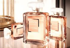 200 Mercedes Benz Ideas Fashion Scents Perfume Bottles Mercedes Benz