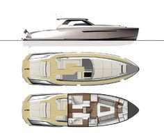 2014 Mulder Bellagio Power Boat For Sale - www.yachtworld.com