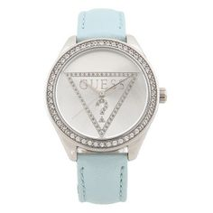 9 Best Guess Watches images | Guess watch, Watches, Guess