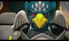 Lego Chima, Legends, Disney Characters, Fictional Characters, Fantasy, Art, Drawings, Art Background, Kunst