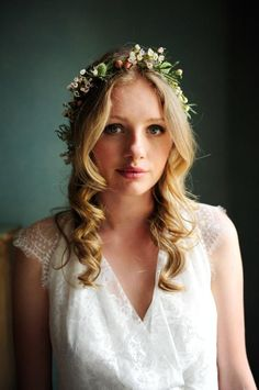 New Minna bridal collection out on December!   Minna and Indiebride photo shoot! | Minna.co.uk