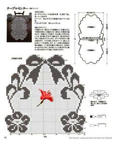 94312000_large_y6.jpg 515×643 piksel