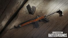 Learn about PUBG Gets New Gun New Town Fog And More http://ift.tt/2eT8B5p on www.Service.fit - Specialised Service Consultants.