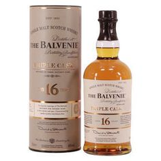 Browse our Lots and place your bids. Whether you are a whisky drinker, an investor or an avid collector, we hope to offer the most exclusive whisky. Balvenie Whisky, Whiskey Bottle, Auction