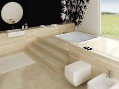 11 fantastiche immagini su Valsir Bathroom Design