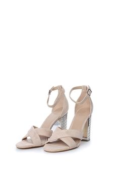 Sandals, Shopping, Shoes, Fashion, Moda, Shoes Sandals, Zapatos, Shoes Outlet, Fashion Styles