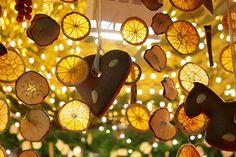 Travel and Exchange   –  Mercados y tiendas de Copenhague para visitar en Navidad