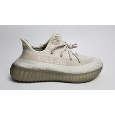 2017 Authentic Yeezy 350 Boost V2 Clones Receipt Read Discrp