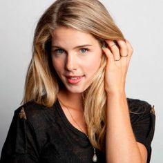 Go & vote for Emily Bett Rickards (Arrow) http://thebestpoll.com/the-best-actresses-of-american-tv-series-2015/