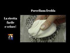 how to make corn dough, cold porcelain, pasta recipe … – Prescholl Ideas Fall Preschool, Preschool Games, Polymer Clay Canes, Fimo Clay, How To Make Corn, Crea Fimo, Pasta Fagioli Crockpot, Barbie Accessories, Air Dry Clay