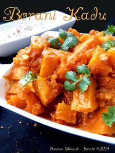 rice recipes for rosh hashanah