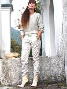 Ho appena scoperto  Doppiosegno  su STYLIGHT!#Golden #knitwear idea outfit - #doppiosegno, maglieria reggio emilia, maglia lana dorata, golden spreaded effect, the fashionamy, made in italy fashion blogger, winter fashion1415 #golden #knit #fashion #outfit #clothing #style #blog #madeinitaly #fashion #girl #fashionblogger #fashionblog #cool #shining #winterfashion #jumper #cardi #knitwear #madeinitaly #outfit @stylight Fashion Blogger Style, Style Blog, My Style, Italy Fashion, Reggio Emilia, Knit Fashion, Knitwear, Jumper, Winter Fashion