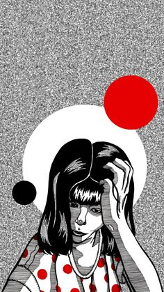 Salud mental_cine_proyecto kahlo_feminismo