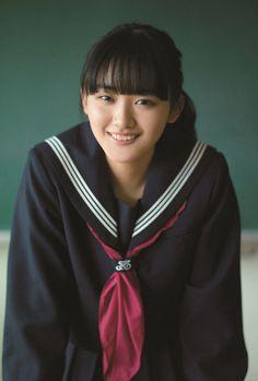 Japanese Girl, Asian Beauty, News, Japan Girl