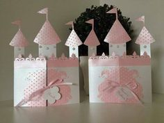 DIY Castle Shapped Invitation or Card with Template. DIY Castle Shapped Invitation or Card with Template. Princess Invitations, Diy Invitations, Birthday Invitations, Pink Princess Party, Disney Princess Colors, Disney Princess Coloring Pages, Wedding Greetings, Family Crafts, Templates Printable Free