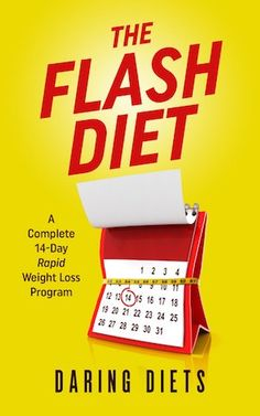 765 best great ebook covers images on pinterest in 2018 big books e book cover design award winner for february 2018 in nonfiction the flash diet fandeluxe Image collections