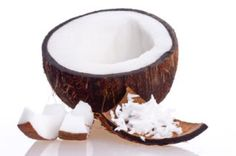 Coconut seems to have a special place in Primal hearts. Judging from the forums, people are pretty taken with the fatty pseudo-nut and they're always interested in new ways to consume the stuff. For some who abstain from dairy completely, coconut products make a great replacement for creams and butters. Others see the evidence from […]