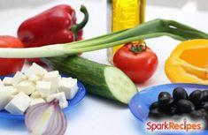 Healthy Recipes and Recipe Calculator From SparkRecipes.com   SparkRecipes
