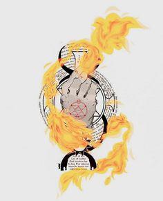 Mustang Wallpaper, 鋼の錬金術師 Fullmetal Alchemist, Alphonse Elric, Roy Mustang, Edward Elric, Dragon Quest, Ghost In The Shell, Manga Games, Manga Art