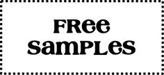 Frugal Girls Free Samples at TheFrugalGirls.com