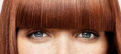 Numa época em que nos preocupamos cada vez mais com o meio ambiente, a Schwarzkopf Professional volta a dar destaque à sua gama ESSENSITY, que se preocupa não só com a coloração e o cuidado do cabelo, mas também com o respeito pela Natureza e ambiente. ESSENSITY caracteriza-se por ser uma gama natural com 100% de performance, oferecendo produtos de coloração, tratamento e styling sem fragrâncias artificiais, silicones, óleos de parafina/minerais nem parabenos.