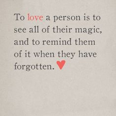 best dating beautiful quotes about life