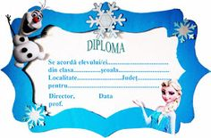 Lumea lui Scolarel...: Diplome de iarnă Handmade Christmas, Christmas Cards, Education, Frame, Manual, Christmas E Cards, Picture Frame, Textbook, Xmas Cards