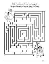 wedding activities for kids - Google Search | Wedding Ideas ...